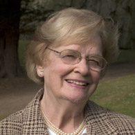 Margaret M. Dunlop